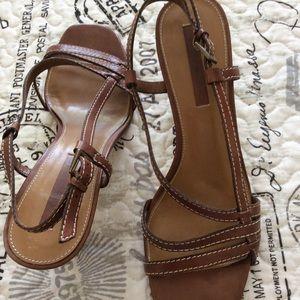 ecf25125a Bandolino Shoes - Size 10 Macy s Bandolino sandals